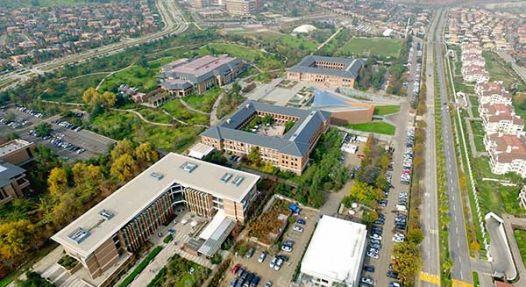 Fundador DEC: Universidad de los Andes