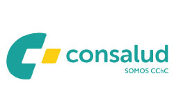 Consalud - Fundador DEC