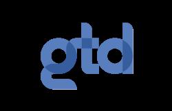 gtd-asociacion-dec