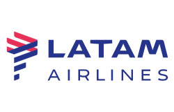 Latam Airlines - Fundador DEC