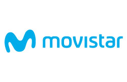 Movistar Fundador DEC