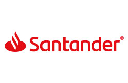 Santander Fundador DEC