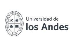 Universidad de los Andes - Fundador Asociación DEC