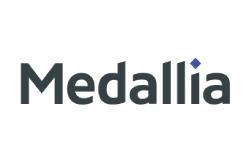 Medallia | Socio DEC