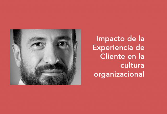 img_destacada_webinar_ImpactoCX