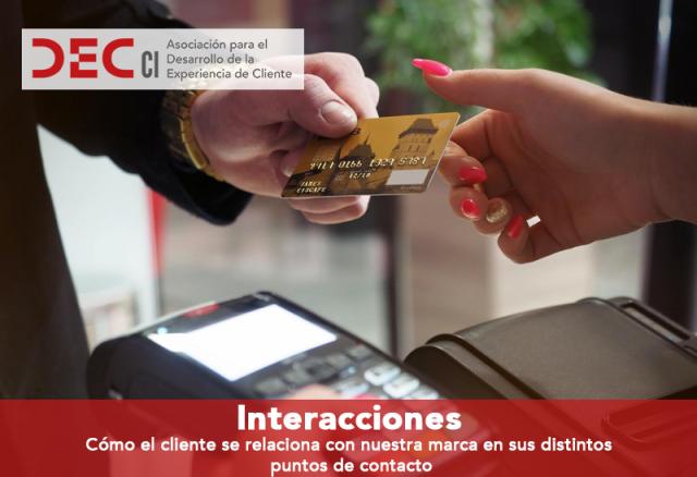 img_detacada_interacciones