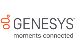 logo_genesys