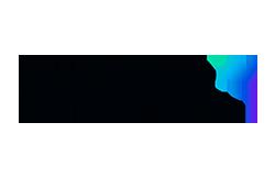 QualtricsXM_logo