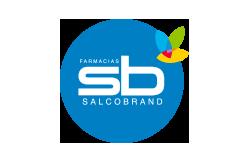 salcobrand_logo