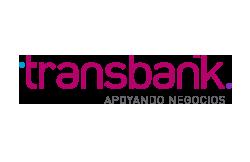 transbank_logo