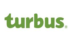 turbus